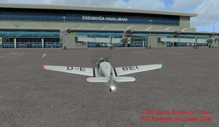 ltac-ankara-esenboga-2013-13