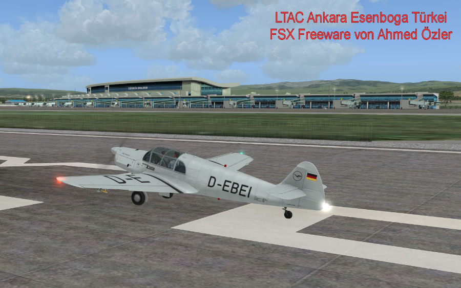 ltac-ankara-esenboga-2013-5