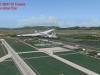 ltbj-izmir-tuerkei-freeware-21