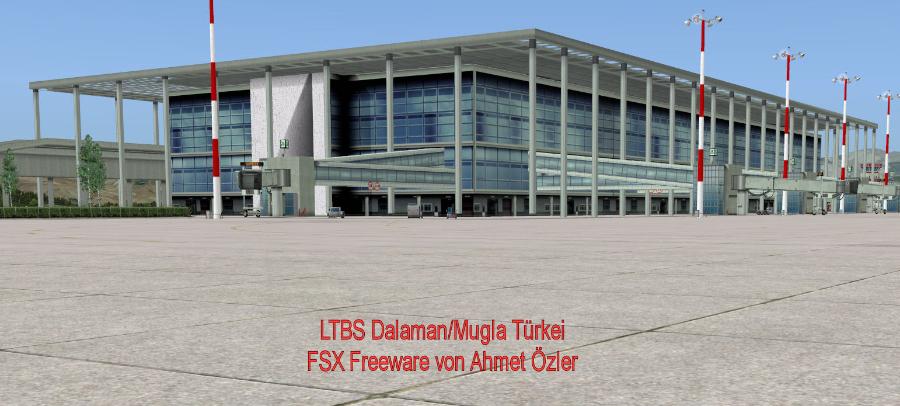 ltbs-dalaman-tuerkei-10