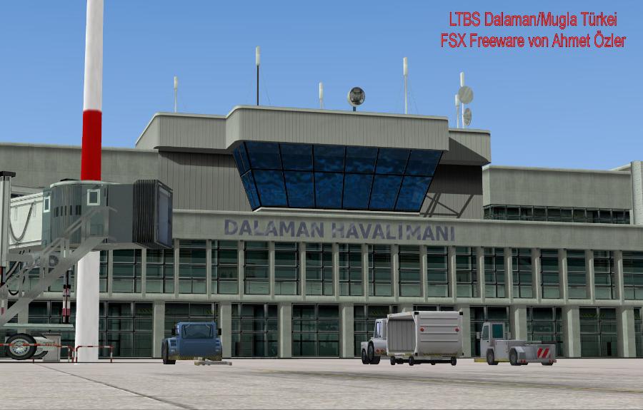 ltbs-dalaman-tuerkei-18