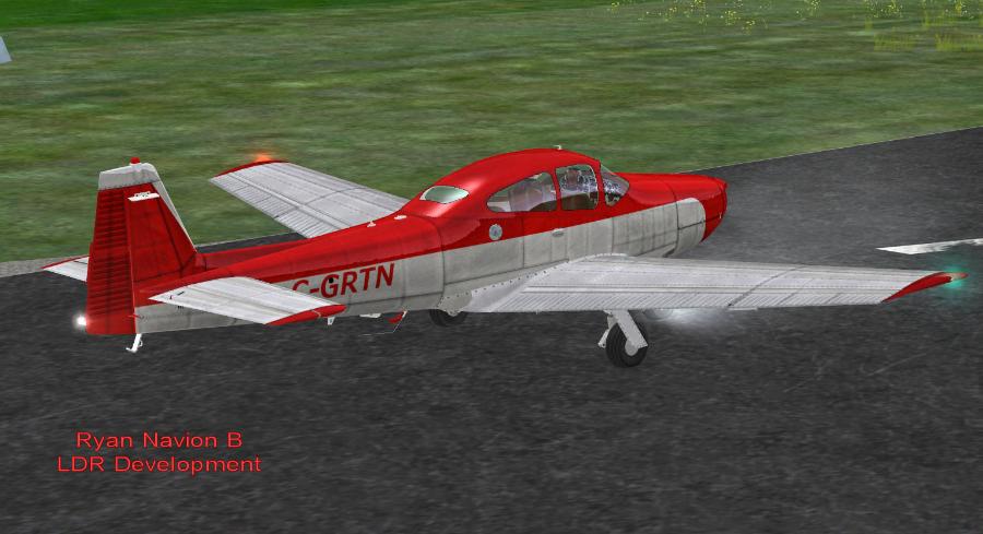 ryan-navion-b-version-10-21