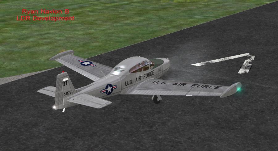 ryan-navion-b-version-10-31