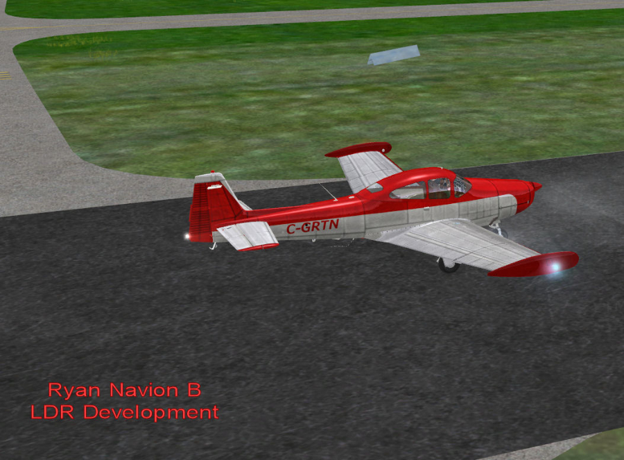 ryan-navion-b-version-10-35