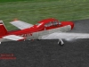 ryan-navion-b-version-10-21