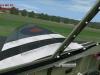 spitfire-mkix-005