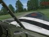 spitfire-mkix-006