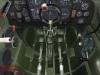 spitfire-mkix-007