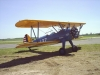 stampe_2009_static05