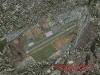 svbm-aeropuerto-intl-jacinto-lara-venezuela-11