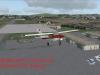svbm-aeropuerto-intl-jacinto-lara-venezuela-15