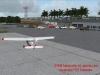 svbm-aeropuerto-intl-jacinto-lara-venezuela-2