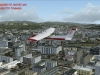 svbm-aeropuerto-intl-jacinto-lara-venezuela-21