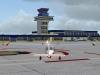 svbm-aeropuerto-intl-jacinto-lara-venezuela-6