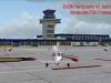 svbm-aeropuerto-intl-jacinto-lara-venezuela-7