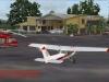 svgu-aeropuerto-guanare-venezuela-14