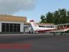 svgu-aeropuerto-guanare-venezuela-19