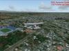 svgu-aeropuerto-guanare-venezuela-27