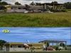 svgu-aeropuerto-guanare-venezuela-3