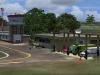 svgu-aeropuerto-guanare-venezuela-6