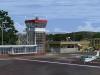 svgu-aeropuerto-guanare-venezuela-7