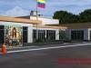 svgu-aeropuerto-guanare-venezuela-8