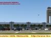 svmg-aeropuerto-margarita-venezuela-14