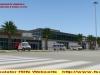 svmg-aeropuerto-margarita-venezuela-17