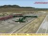 svmg-aeropuerto-margarita-venezuela-2