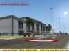 svmg-aeropuerto-margarita-venezuela-20