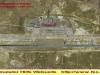 svmg-aeropuerto-margarita-venezuela-5