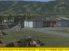 svsp-san-felipe-aeropuerto-001