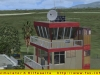 svsp-san-felipe-aeropuerto-002