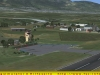svsp-san-felipe-aeropuerto-004