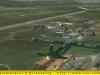 svsp-san-felipe-aeropuerto-17