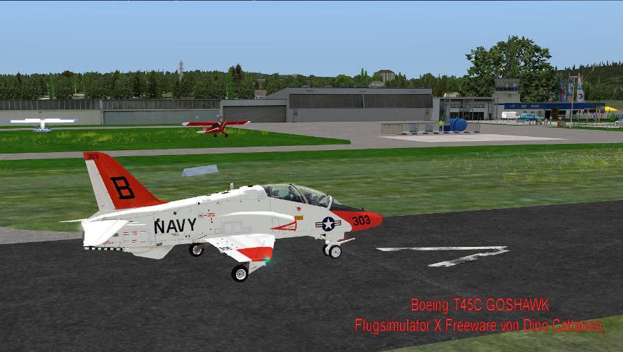 t45-c-goshawk-boing-navy-33