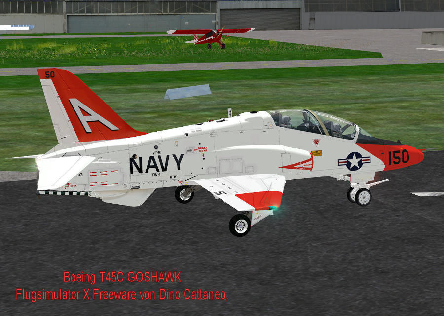 t45-c-goshawk-boing-navy-5
