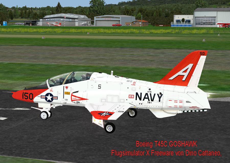 t45-c-goshawk-boing-navy-6