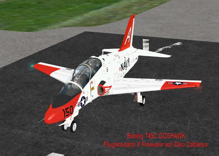 t45-c-goshawk-boing-navy-7