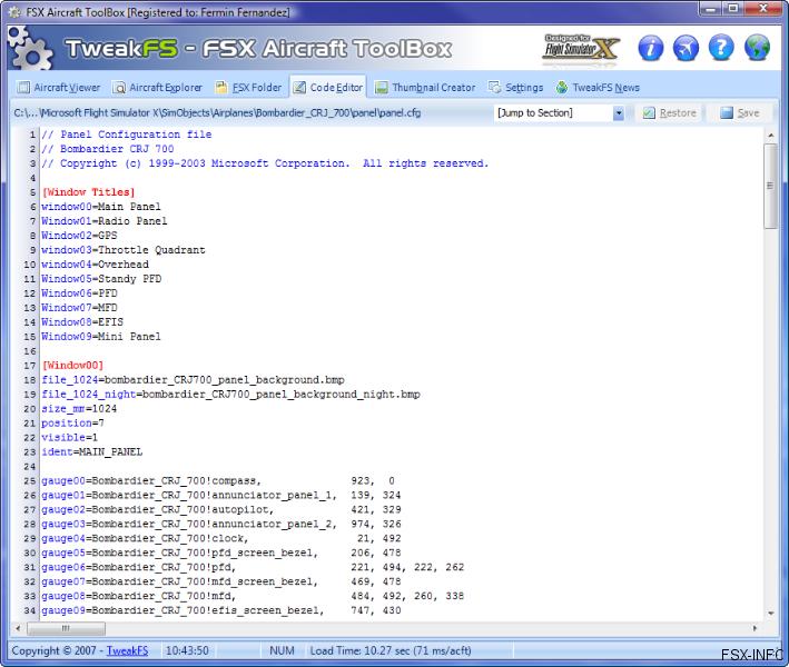 scr_ac_tb_code_ed