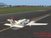 wadd-denpasar-inl-airport-bali-1