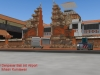 wadd-denpasar-inl-airport-bali-15