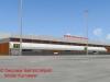 wadd-denpasar-inl-airport-bali-22