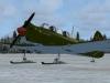 jak-18-fsx-oldtimer-1