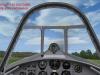 jak-18-fsx-oldtimer-11
