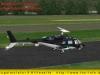 bell-ers-b222a-hubschrauber-1