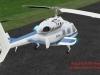 bell-ers-b222a-hubschrauber-19