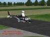 bell-ers-b222a-hubschrauber-2