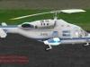 bell-ers-b222a-hubschrauber-20