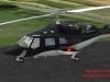 bell-ers-b222a-hubschrauber-3